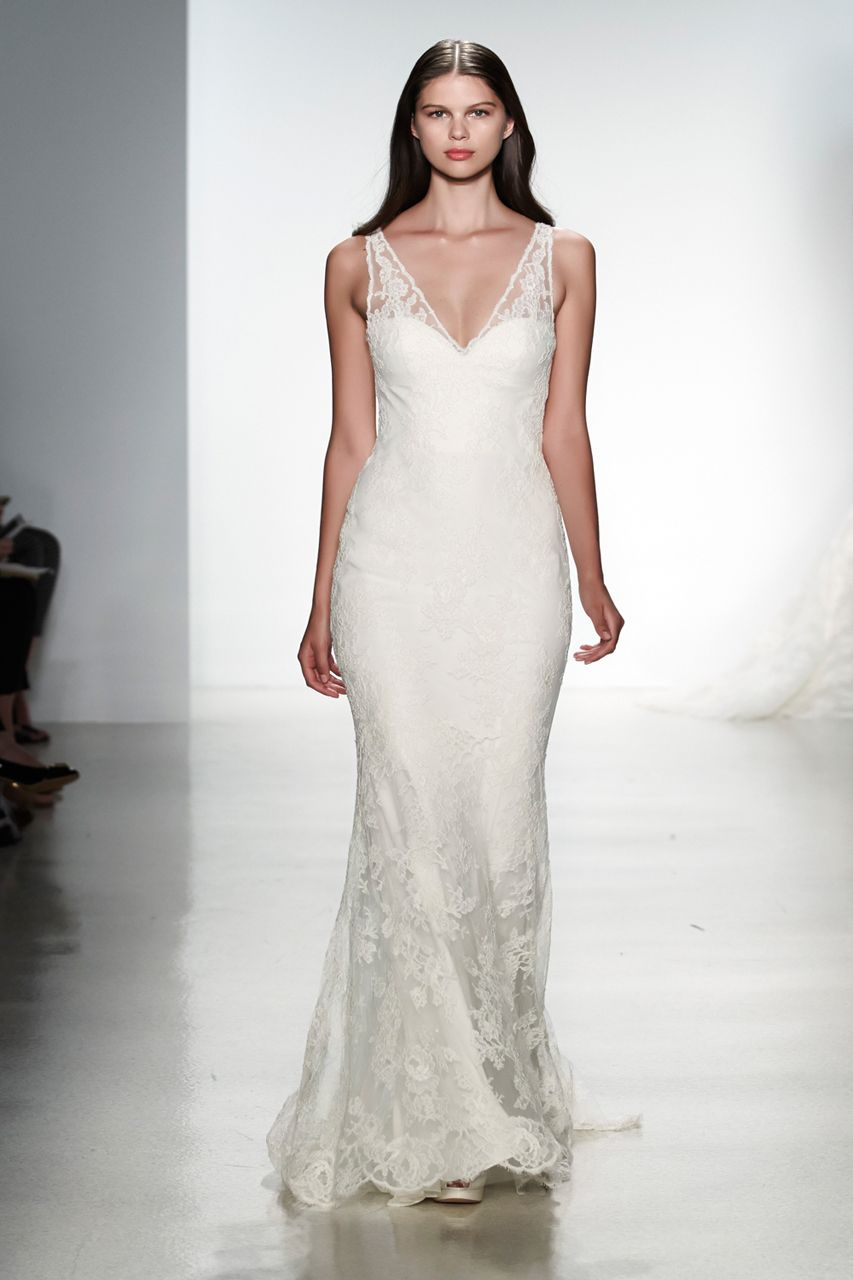 Dress by christos style wedding gowns pinterest gowns