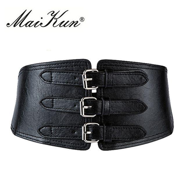 Ремни женские широкие эластичные мужской кожаный ремень купить харьков