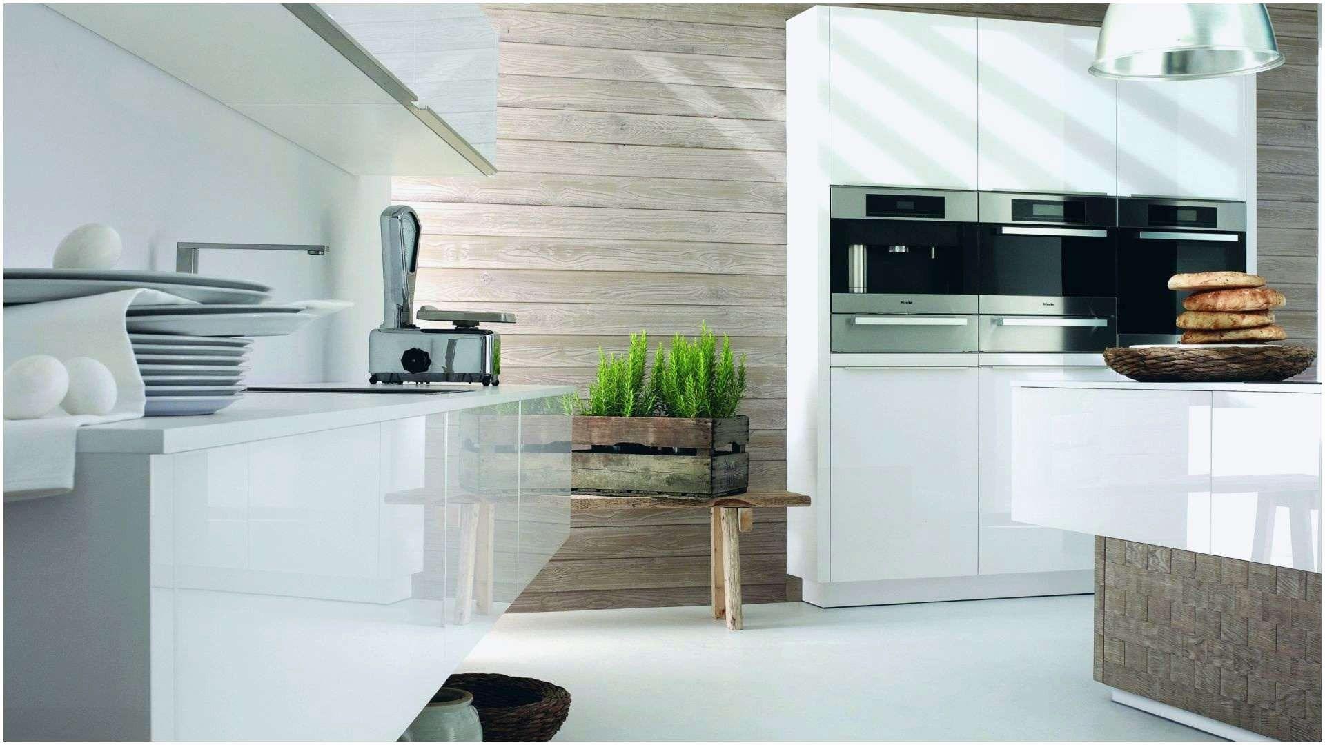 26 Plan Maison 3d Gratuit En Ligne With Images Kitchen Design