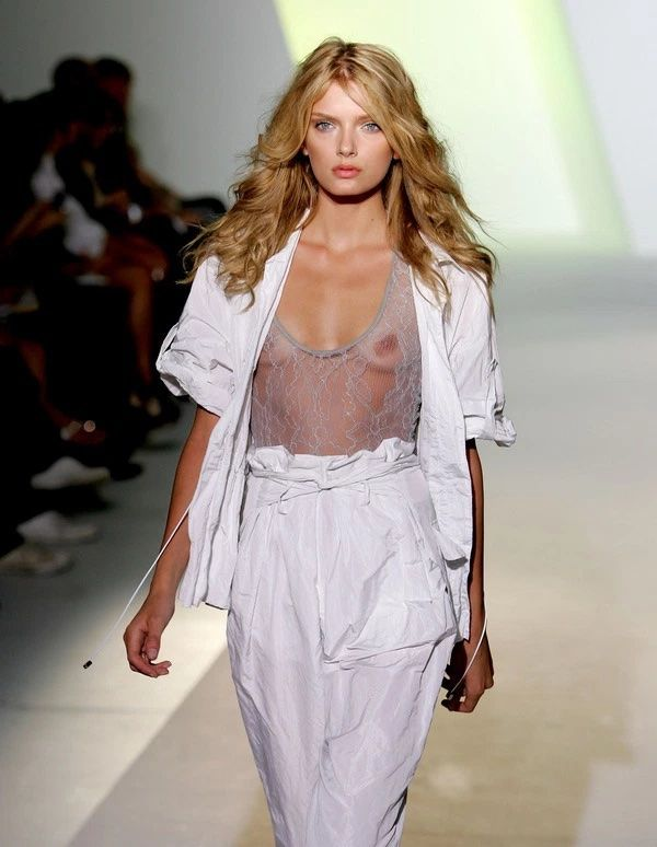 4ad0ed3a43f09c Pin by Sam Snead on Lily Donaldson