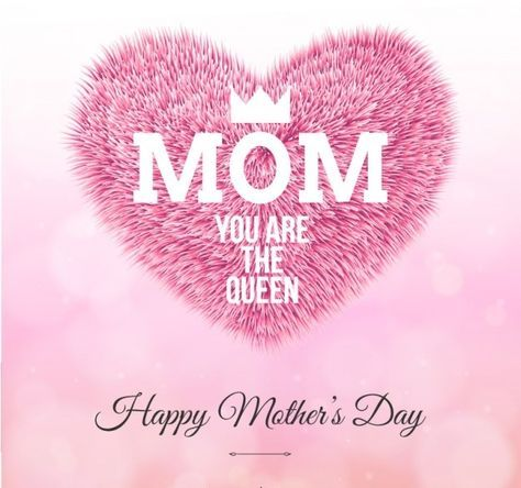 Most Awesome Mothers Day Ecards Rina Pinterest Happy Mother