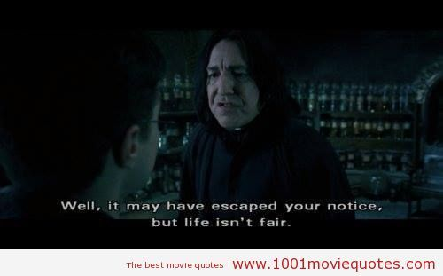 Harry Potter And The Order Of The Phoenix 2007 Movie Quotes Best Movie Quotes Peaky Blinders Quotes