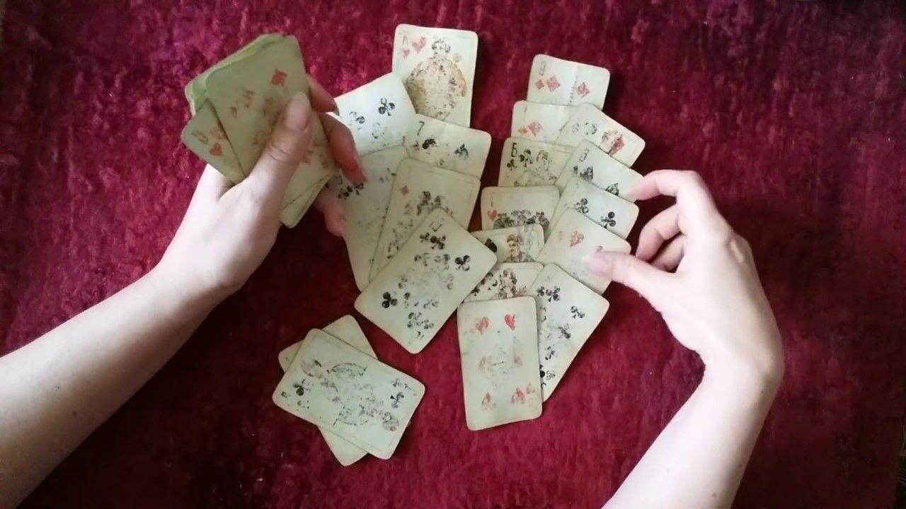 онлайн казино с минимальным рублевым депозитом