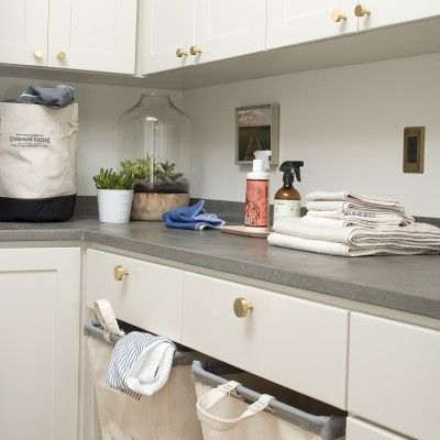 Explore Kitchen Cabinet Hardware, Cabinet Knobs, And More!