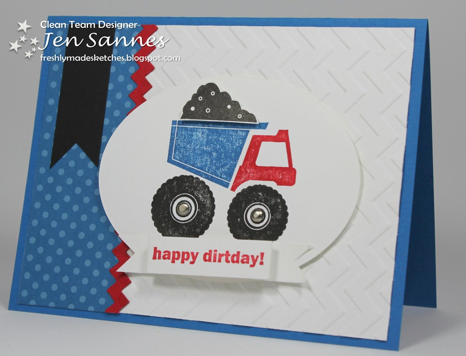 Boyus birthday cards pinterest cards and scrapbooks