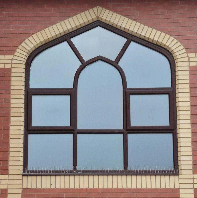 Double Glazing Kilmarnock Double Glazing Windows Dalmatian