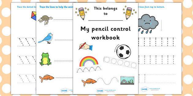 Handwriting Practice Workbook Kids Handwriting Practice Kids Handwriting Handwriting Worksheets