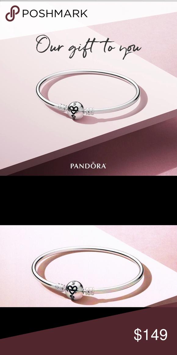 8a9630b77 Pandora Limited Edition Purple Zebra Print Murano - Thanks to Jane Barry! | Limited  Edition Pandora
