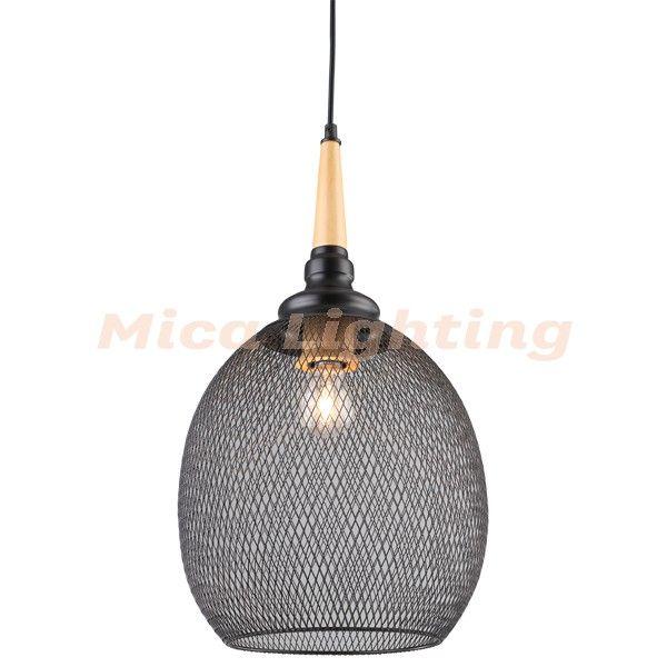 Amara light modern pendant lighting marden design