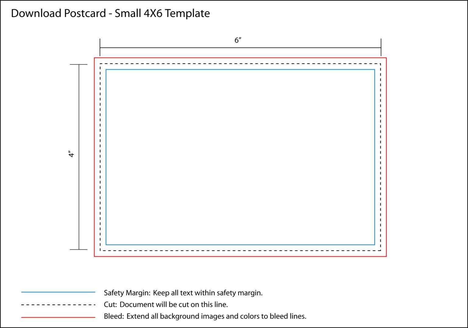 4x6 photo template calepmidnightpigco inside microsoft