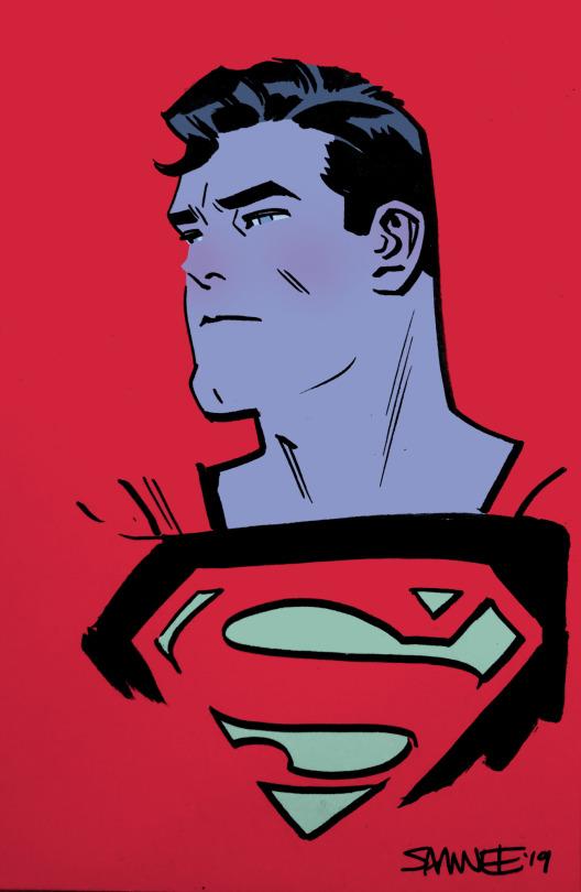 art vault  superman comic books art superfriends