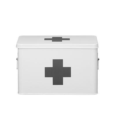 HEMA medicijnbox – online – altijd verrassend lage prijzen! - + FUN ...