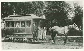 Image Result For Carts And Animal Driven Vehicles New Orleans History New Orleans Louisiana New Orleans