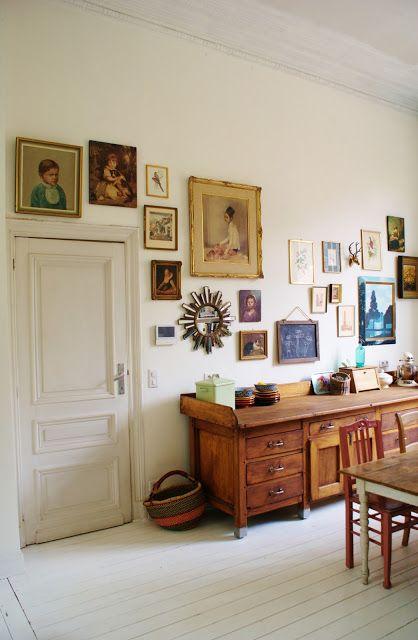 Dietemiet also pin by ilina gjurovska on habitat pinterest interiors rh za