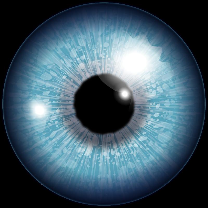 Cuestionarios Para La Evaluacion Individual De Las Exposiciones Http Ticam Info P 761 Lens Flare Photoshop Digital Background Human Eye