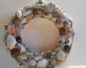wreath on Etsy, a global handmade and vintage marketplace.