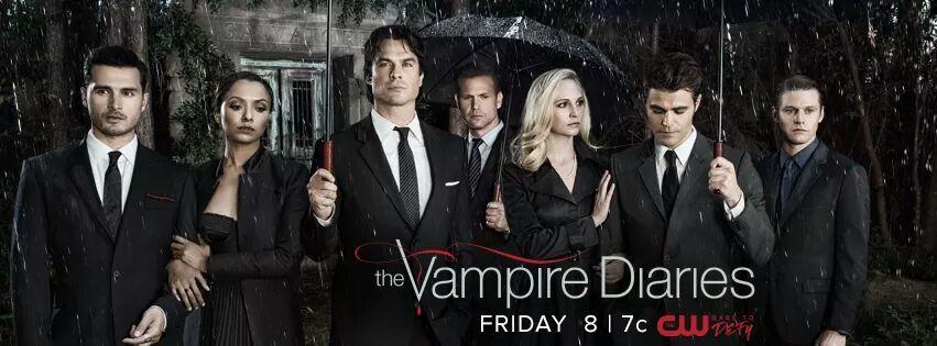 Assistir Online The Vampire Diaries S08e01 8x01 Legendado Com