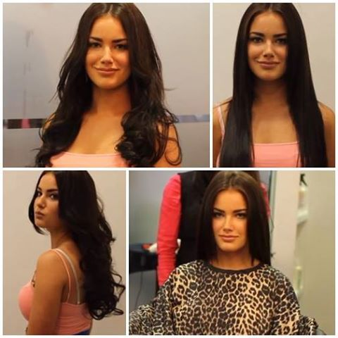 Spanish gold label hair extensions before and after picture spanish gold label hair extensions before and after picture pmusecretfo Gallery