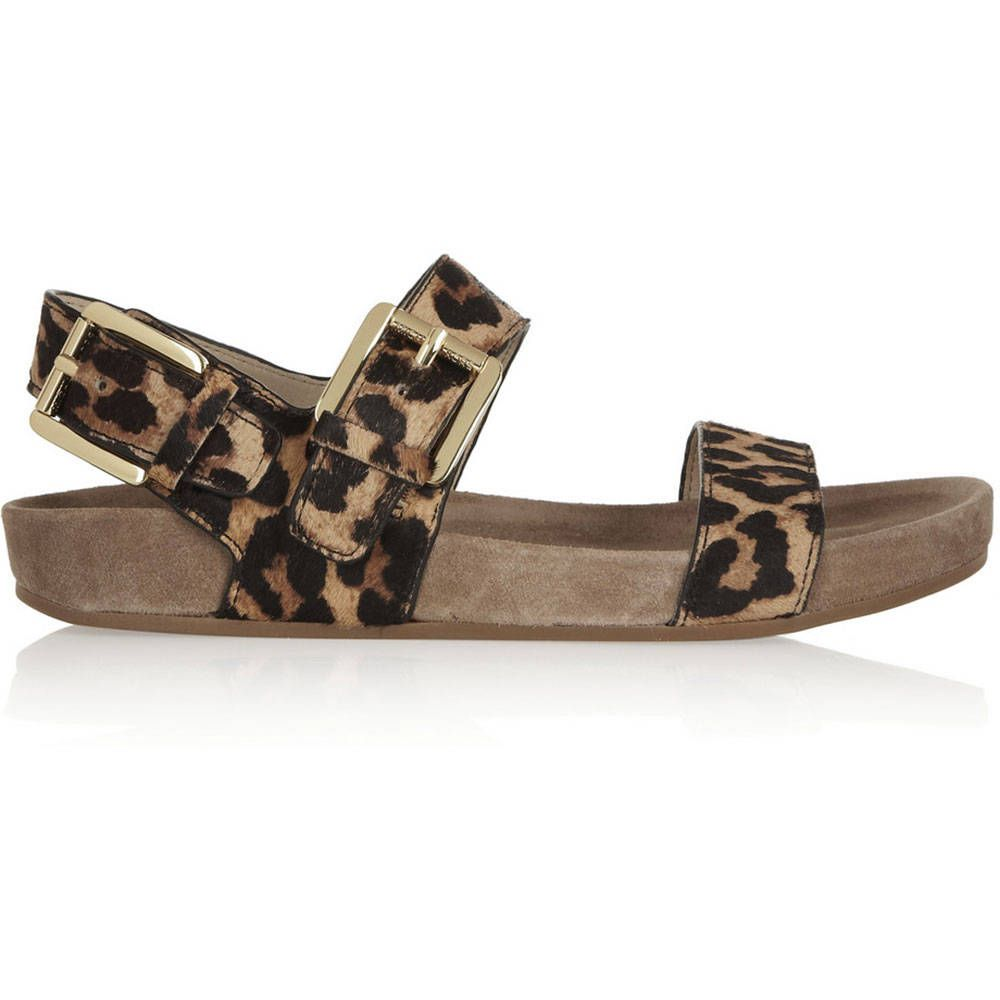 TheLIST: Great Finds: Summer Sandals Edition pictures