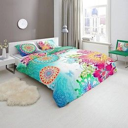 Hip Lazira Quilt Cover Set By Get It Now Or Find More Covers At Temple Webster