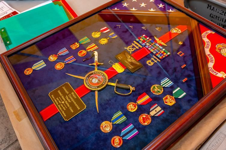 5 Meaningful Military Retirement Gifts – Daily Mom Military