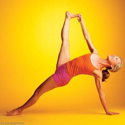 side plank pose http//rayoga/  yoga information