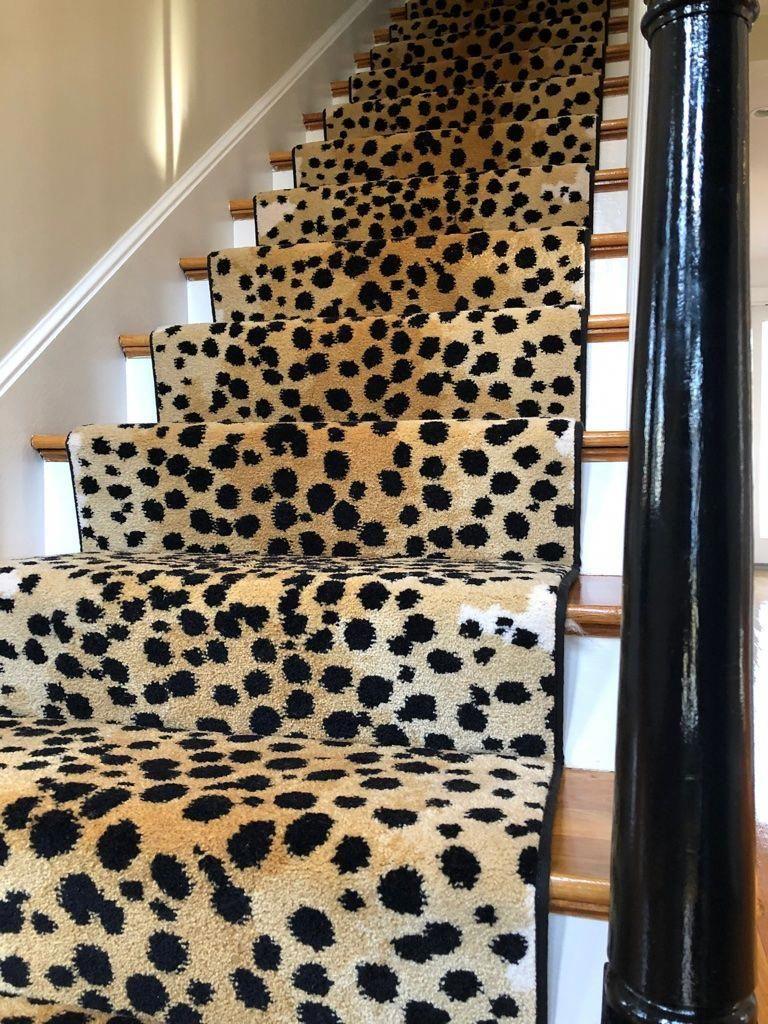 Cheap Stair Carpet Runners Uk Cuttosizecarpetrunners Stair Runner Carpet Carpet Stairs Stairs Design