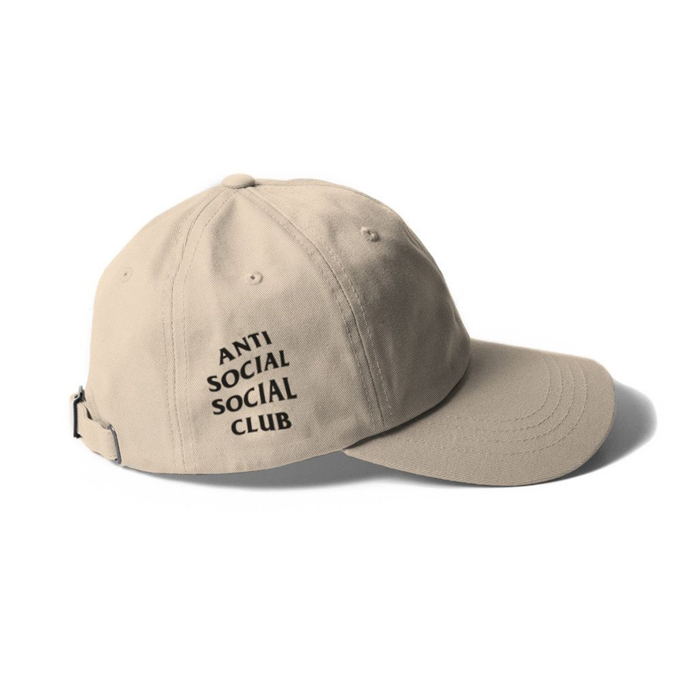7ba677470193c ASSC-Weird Cap in 2019