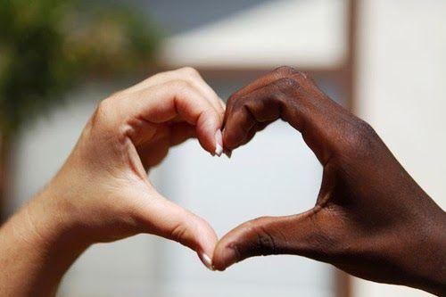 Interracial dating Phoenix Arizona