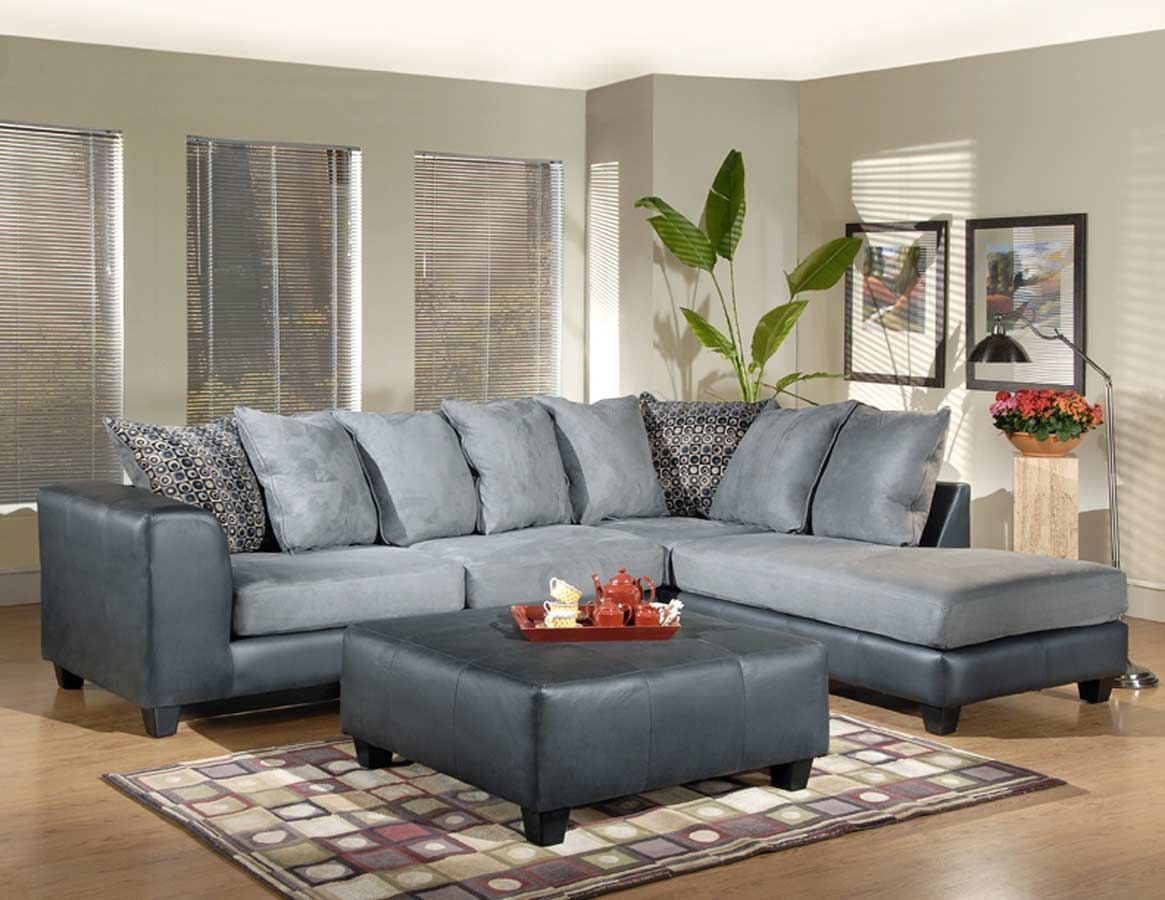 the gray ghost sectional decor ideas pinterest