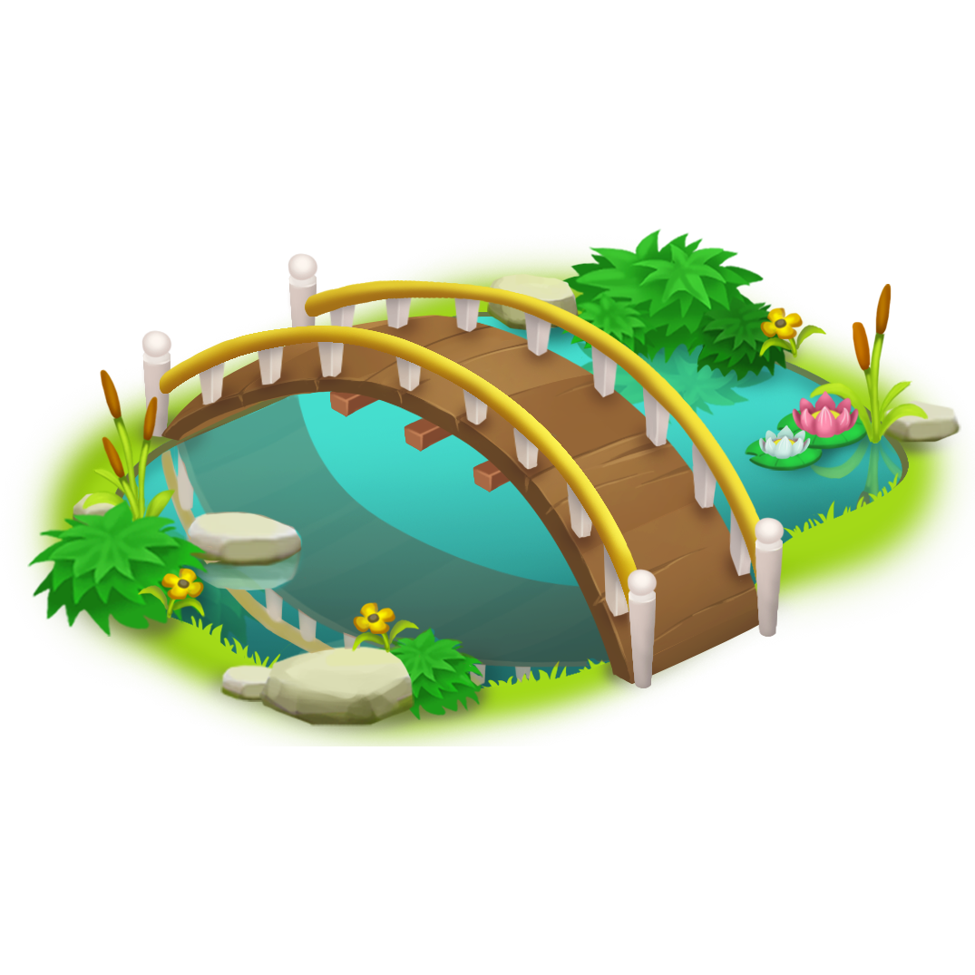 small resolution of discover ideas about bridge clipart