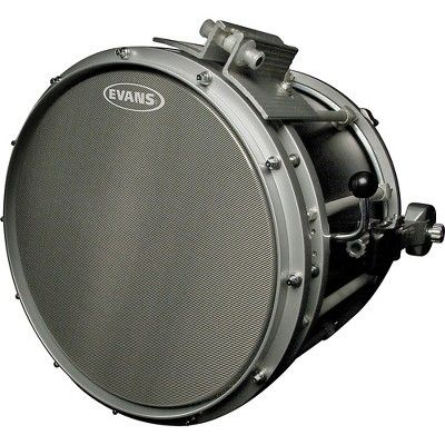 evans hybrid marching snare drum batter head gray 14 in in 2019 funny pictures marching. Black Bedroom Furniture Sets. Home Design Ideas