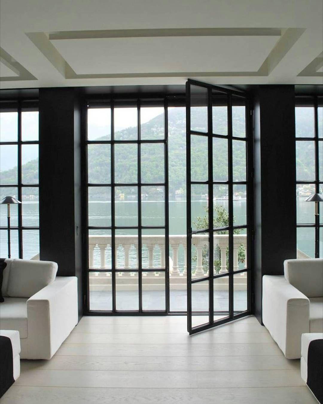 interior design degree online australia free