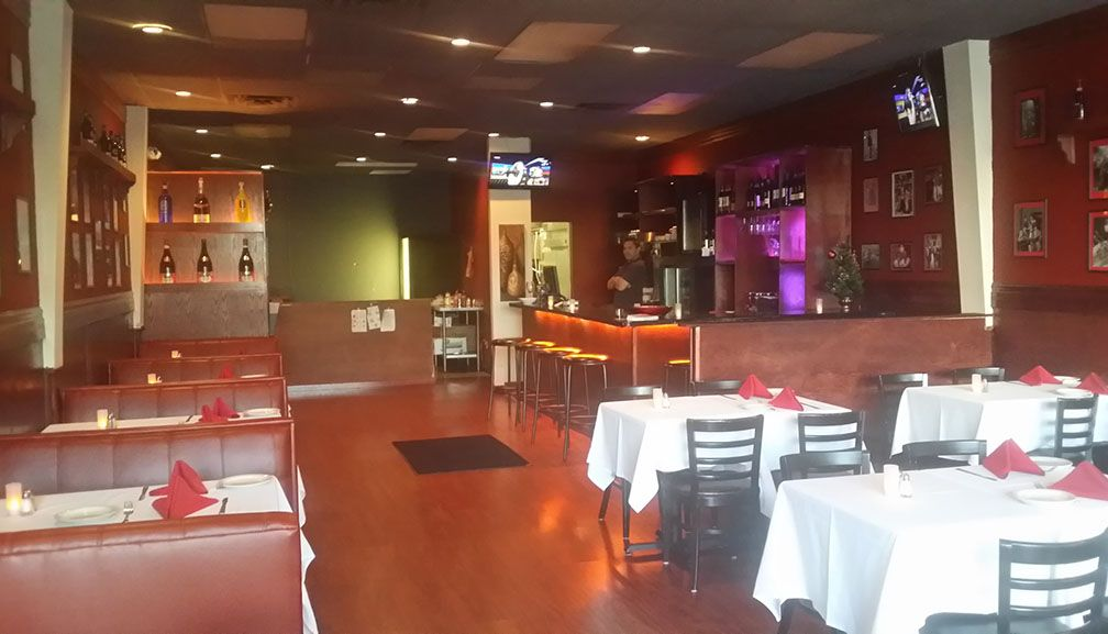 Isabella S Italian Restaurant Florida Restaurants Italian Restaurant Restaurant