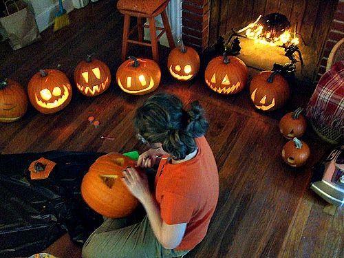 Carving pumpkins pumpkin halloween pumpkins halloween pictures halloween images
