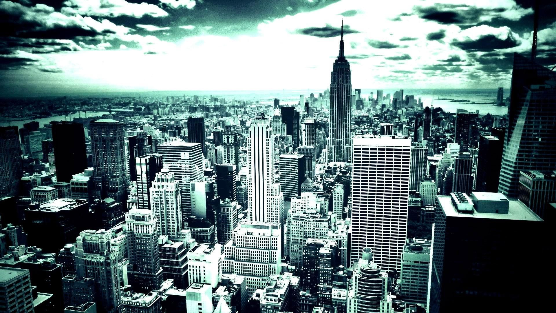 47 Units Of Stylish Wallpapers New York Wallpaper York Wallpaper City Wallpaper