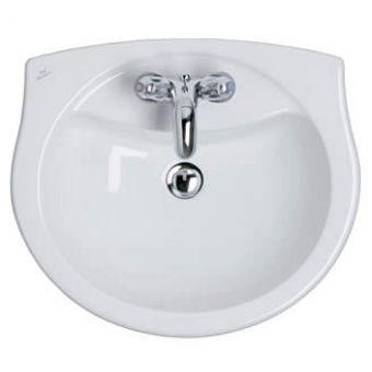 Ideal Standard Alto Vanity 56cm Basin Photoshop Moveis