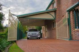 Image Result For Garage Design Ideas Philippines Carport Designs