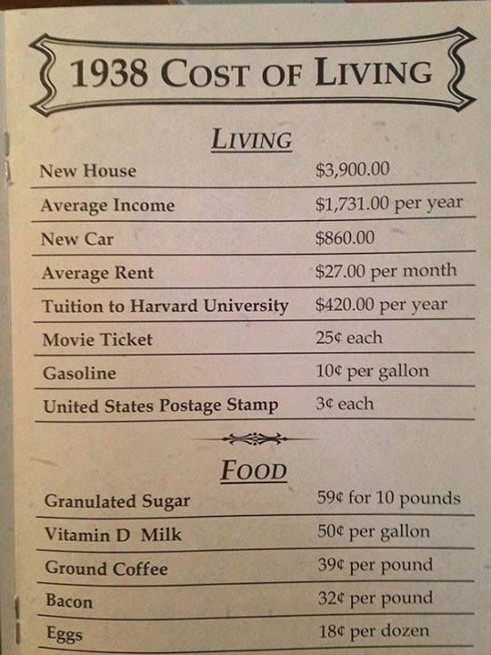 To Better Understand Inflation