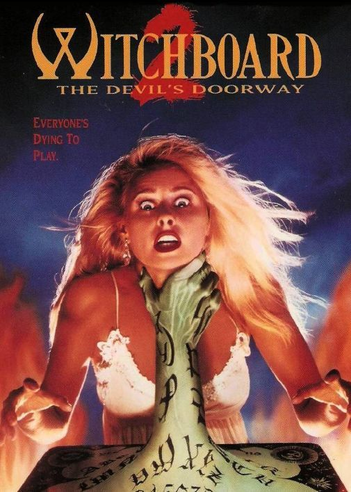 Watch The Devil's Doorway Full-Movie Streaming