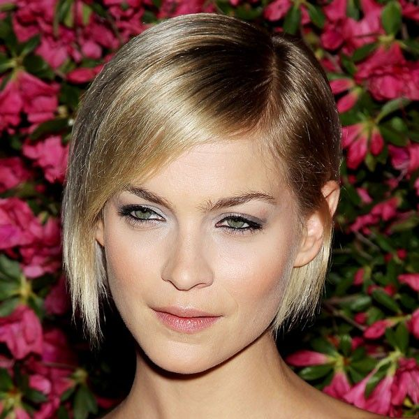 haircuts for longer hair which hairstyle is right for you get inspo from the 2596