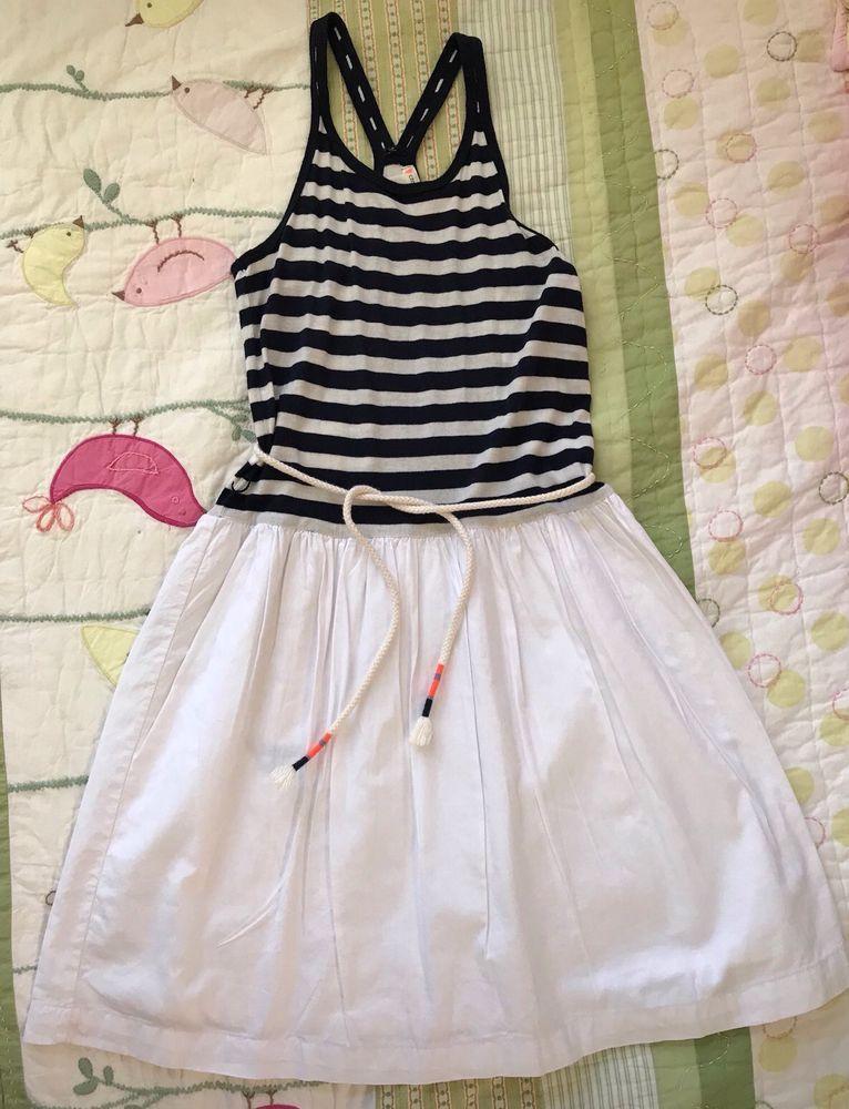Summer Dresses Size 10