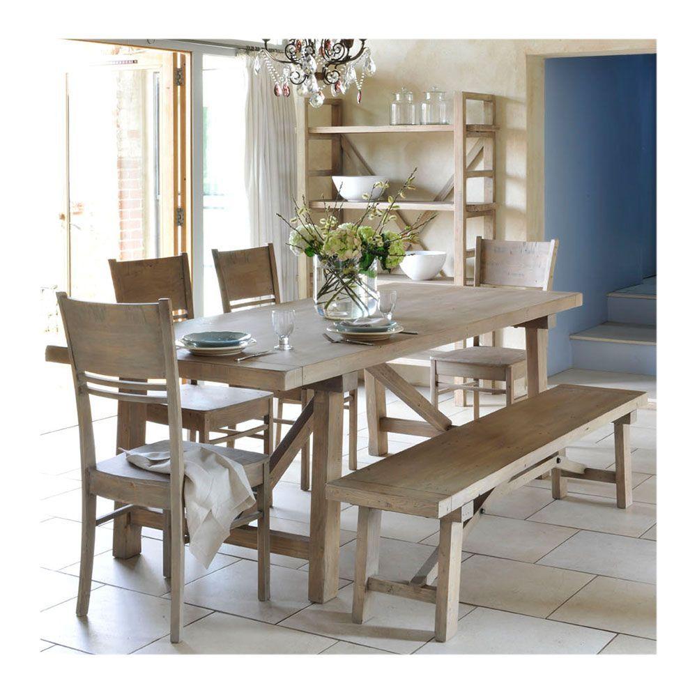 36++ Target furniture dining room sets Trending