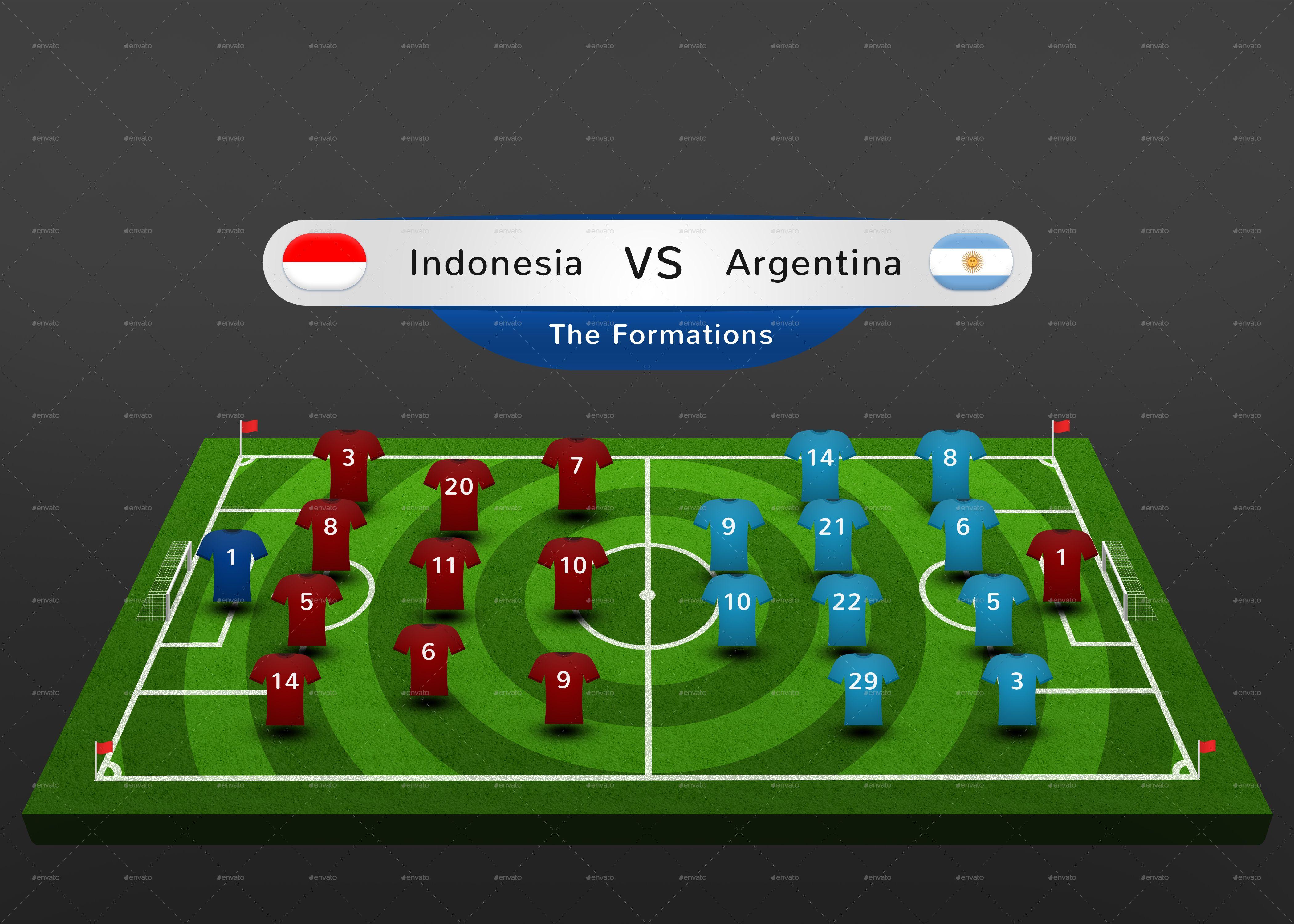 Soccer Set Tactic Formation Statistic Match Timeline Ad Tactic Ad Set Soccer Formation In 2020 Soccer Soccer Fans Match