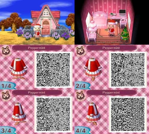 Animal crossing qr codes on pinterest animal crossing qr codes and