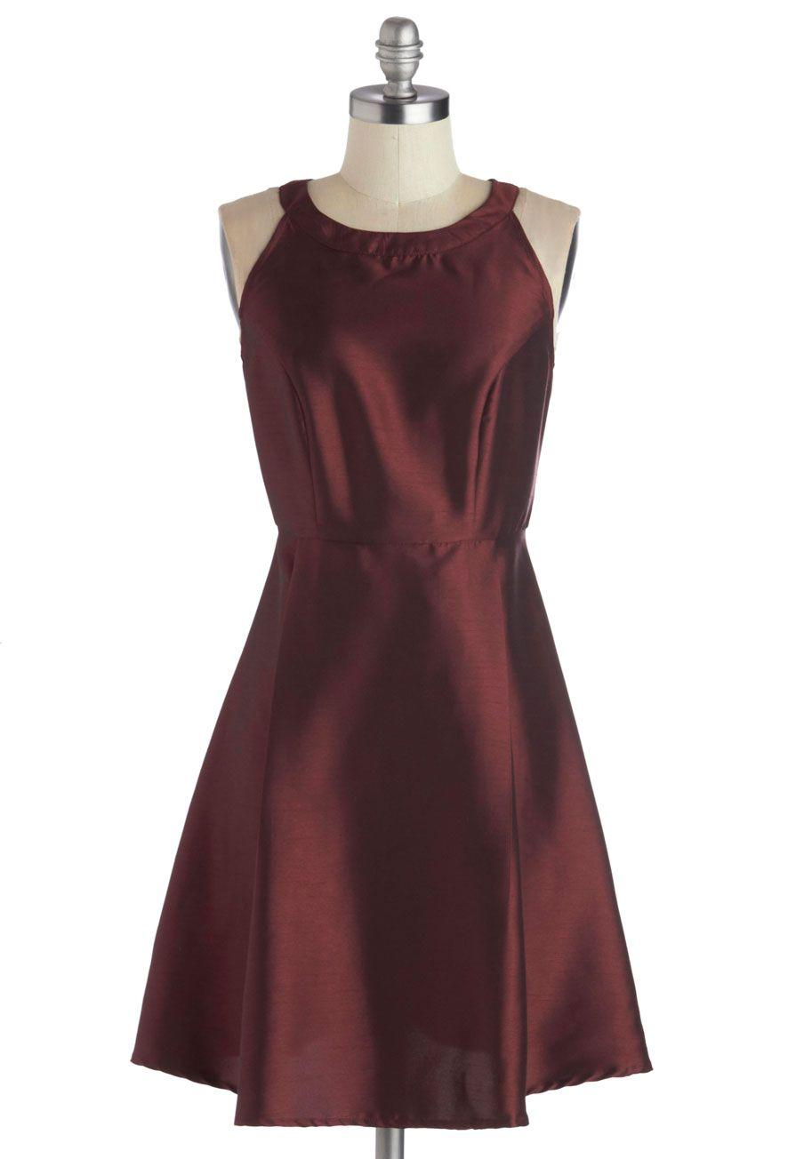 I Like Your Accent Snowflake Stretch Belt Mod Cloth Dresses Dresses Retro Vintage Dresses [ 1304 x 913 Pixel ]