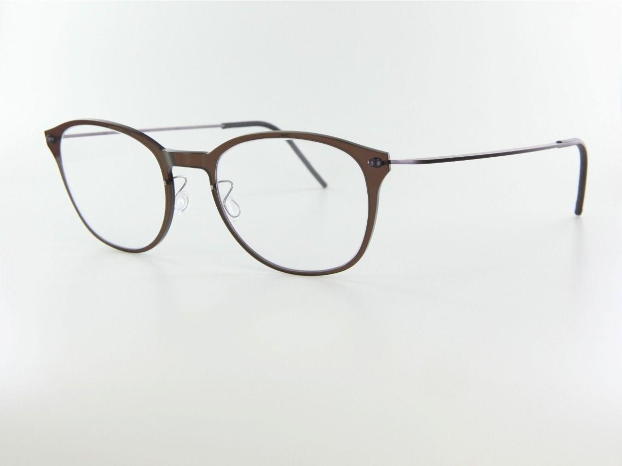 Lindberg   Eyeglass frames   Pinterest   Glass, Eyewear and Nice