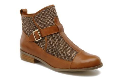 5ed406cfa Chaussures MELLOW YELLOW - Melodie @ Sarenza.com | SHOPPING (Sans ...