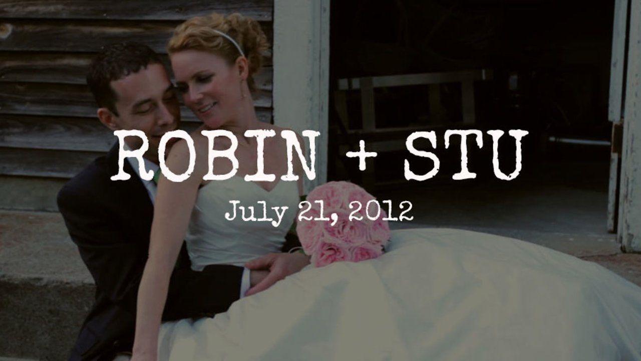 Promessa Films | WEDDING | Robin & Stu | A beautifully adorned wedding in green, pink, and navy at Bittersweet Farm. http://www.promessafilms.com/bittersweet-farm-wedding-robin-stu/