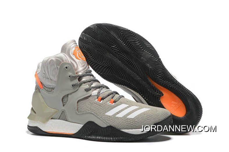 1b119af6ff ... france jordannew wholesale adidas d . d rose 890f1 d8bef